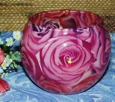 Wohnzimmer Igel Keramik-hinweisschild Hda-0075