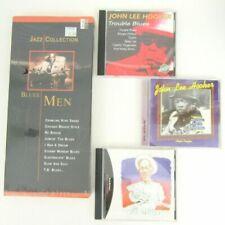 CD de musique compilation collectables