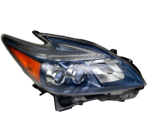 Genuine Toyota 2012 2013 2014 2015 Prius Plug-In Right LED Headlight 81145-47463