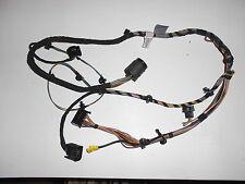 MERCEDES-BENZ VANEO Cable de la puerta a4145400436 delantero izquierdo