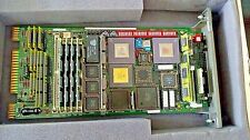 Immfp03 Abb Bailey Controls Infi 90 Immfp03 Multi-Function Processor