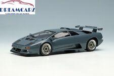 Make Up / EIDOLON EM375D 1/43 1995 Lamborghini Diablo SE30 JOTA PO.02-Ltd 30pcs!