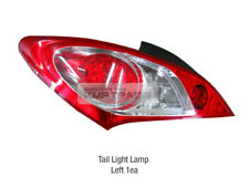 OEM Genuine Parts Rear Tail Light Lamp LH for HYUNDAI 2009-2017 Genesis Coupe