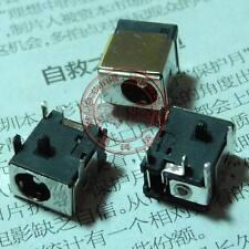 2x Asus M51K Z53J M51K M50VN M50S M50V M51V M51S M50SA M50VM1 K41V Power DC Jack