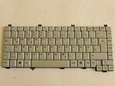 Fujitsu Siemens Amilo Pro V2010 V 2010 Tastatur K011405H1 GR V00  71 31734 00