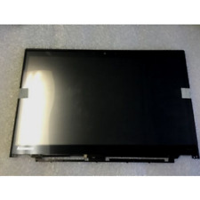"New/Orig Lenovo ThinkPad T450S 14"" FHD Touch Lcd screen w/Bezel 04X5911 04X5910"