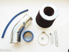 Big Bore Induction Kit Toyota Corolla E100 Carina E 1.6 (4A-FE) including Filter
