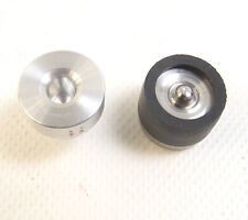 Lift The Dot Eyelet Type Stud Setting Dies for Press-N-Snap Tool PNS-8 & PNS-58