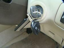 LEXUS ES300 IGNITION WITH KEY SECURITY SET 10/01-12/05