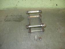 derbi  terra  125  engine  bolts