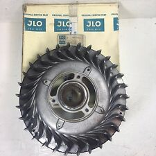 JLO R-295 & R-340  IMPELLER W/ RING GEAR PART NUMBER 295-14-801-00 NOS PART