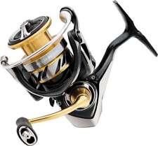 Daiwa Exceler LT 2500D Reel NEW Coarse Fishing Front Drag Fixed Spool Reel