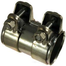 Exhaust Clamp Autopart Intl 2108-55252
