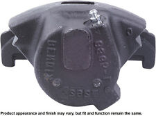 Cardone 18-4014 Remanufactured Disc Brake Caliper - Front Left or Right