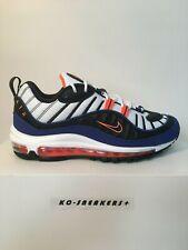 Nike Air Max 98    US 7.5    EUR 40.5   NEU