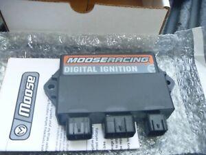 NEW 04-07 Yamaha Rhino 660 Moose Performance CDI Igniter 1008014 1101233
