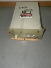 Glassman High Voltage Power Supply Module 100KV PS / LG100R-1