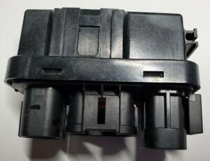 ABS Pump Relay Infiniti G35 2003-2008 Nissan 350Z 2003-2009 OEM