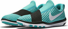 Nike Free Connect 843966-300 Women Shoes Size 8.5 New!