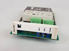 Pp4837 messverstärker HBM MGE 8201 tf2112 ge2512