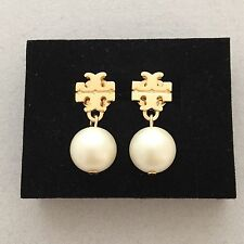 60745d338c2a Tory Burch Fashion Earrings for sale