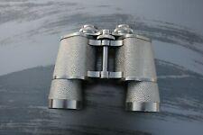 Carl Zeiss Jena Fernglas 10x50W multi coated Tasche