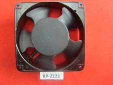 Bosch WTW86563 lüfter/Kühler Sunon DP203A #KP-2222