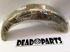 Harley ironhead sportster 73-78 rear fender 59611-73a hky