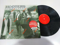 "The Hooters One Way Home CBS 1991 Spain Ed - LP 12 "" Vinyl VG/VG - 2T"