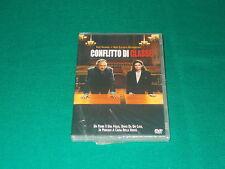 Conflitto di classe DVD Regia di Michael Apted