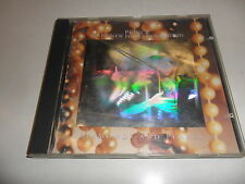 CD  Prince - Diamonds and Pearls