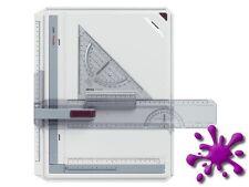 Rotring Zeichenplatte rapid DIN A4 S0232710 NEU+OVP