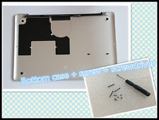 "Lower Cover Bottom Case 604-1822-B For MacBook Pro 13"" A1278 Screw+Screwdriver"