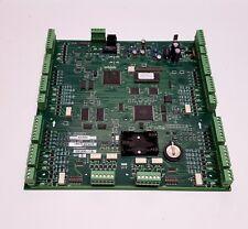 GE Security ACURS04 Controller 4-Door/Reader