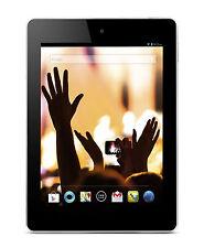 Acer Hardware-Anschluss USB Speicherkapazität 16GB iPads, Tablets & eBook-Reader mit Bluetooth