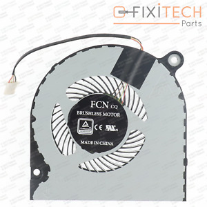 CPU Cooling Fan Compatible with Delta NS85C06-17K14, DC28000L2D0, Acer