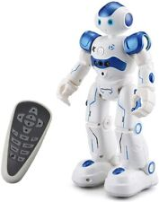 H 174 Rc Robot Toys Gesture Sensing 24