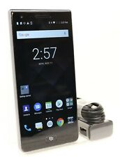 """BlackBerry Motion 32GB   4G LTE (GSM UNLOCKED) 5.5"""" ANDROID Smartphone BBD100-2"""
