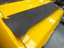 FORD FALCON NEW XA XB GT XC COBRA COUPE GS PARCEL SHELF