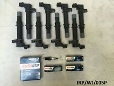 Ignition Reapir KIT PLATINUM Jeep Grand Cherokee WJ 4.7L 2000-2004  IRP/WJ/005P