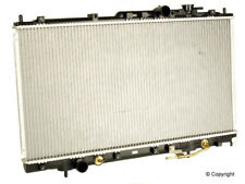 Radiator-KoyoRad WD EXPRESS 115 37049 309 fits 99-02 Mitsubishi Galant
