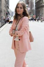 Zara Blazer Coats, Jackets & Waistcoats for Women