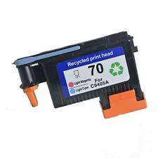 HP 70 LC/LM C4905A Printhead for HP Designjet Z2100 Z3100 B8850 B9180