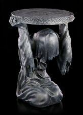 schattenwelt Segador COLUMNA - Put Your Soul Aquí - Gothic Segador BASE MESA
