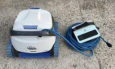 Robot de Piscine DOLPHIN S300 - Nettoyage Professionnel