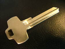 WB Key Blanks Lock Lockset Best Security Access PKS Blank