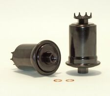 Fuel Filter-VIN: U, Turbo Pro Tec 520