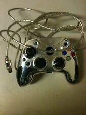 DATEL VIBRATION ON/0FF SWITCH  SILVER CONTROLLER