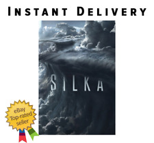 8DIO - Silka Choir (KONTAKT) 🔥 Full version 🔥⭐ Official ✔️ Fast Delivery ⭐