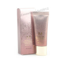 MISSHA M Signature Real Complete BB Cream 20g #21 Free gifts